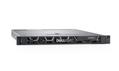 DELL Server PowerEdge R240 0TD1F