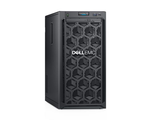 PowerEdge T140 5JV1T