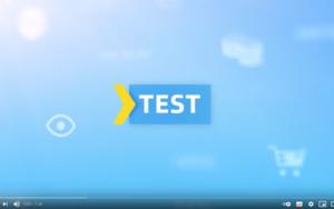 Kassensturz Testsieger Acronis Backup