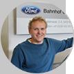 Kundenstimmer Server Support Burgdorf