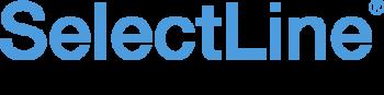 Selectline kmu software